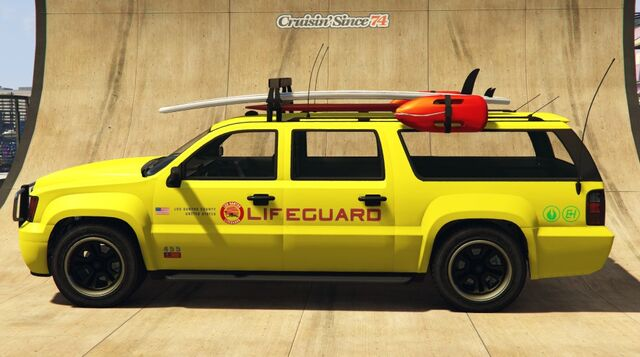 File:Lifeguard-GTAV-Sideview.jpg