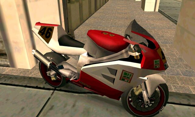 File:NRG500-GTASA-Side.jpg