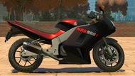 NRG900F-GTAIV-Side