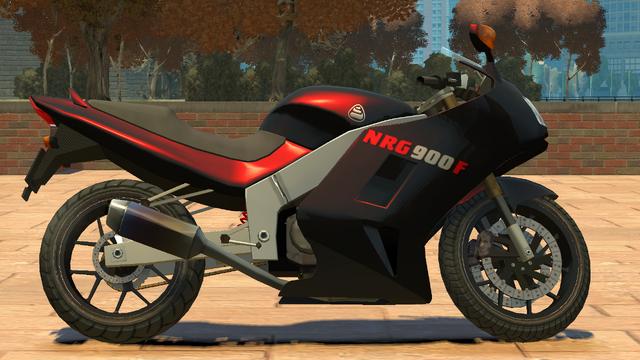 File:NRG900F-GTAIV-Side.png