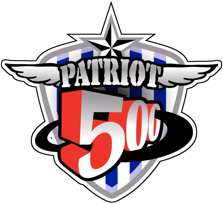 File:Patriot 500.png