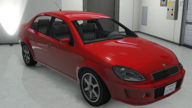 File:Smurfy garage GTAV Premier.jpg
