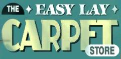 File:TheEasyLayCarpetStore-GTAIV-Logo.png