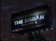 Thesimeanbillboard