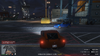 Vehicle Export Private GTAO Terminal 1
