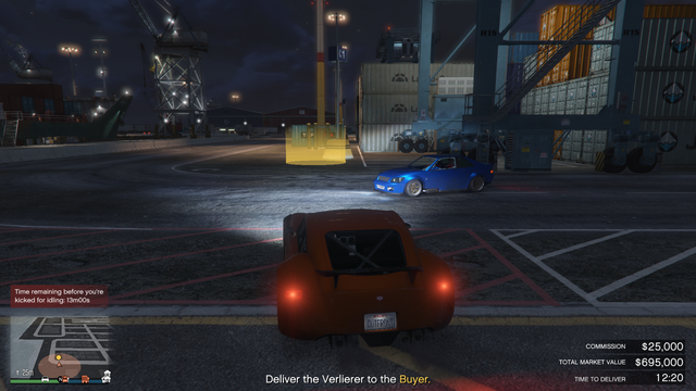 File:Vehicle Export Private GTAO Terminal 1.png