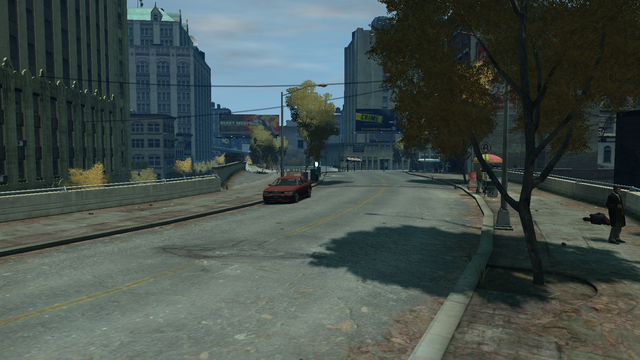File:ApplewhiteStreet-GTAIV-View.png
