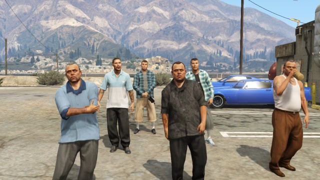 File:AztecaMembers5-GTA V.jpg