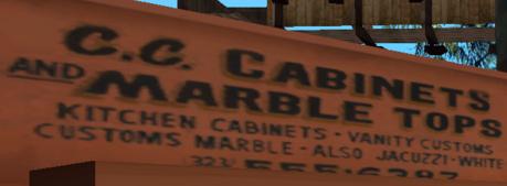 File:CCCabinetsandMarbleTops-Logo-GTASA.png