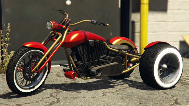 File:Chimera-GTAO-front.png