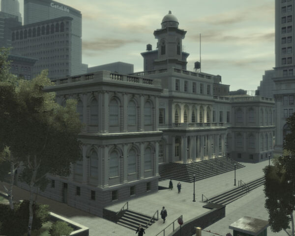 File:CityHallreplica-GTA4-exterior.jpg