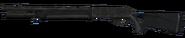 CombatShotgun-GTA4
