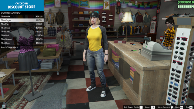 File:FreemodeFemale-LowriderOutfits2-GTAO.png
