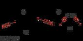 GenericTaxi-Dials-GTAV
