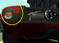 Infernus-GTAIV-Rear Lights.png