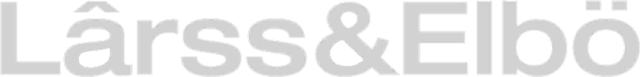 File:Lârss&Elbö-GTAV-Logo.png