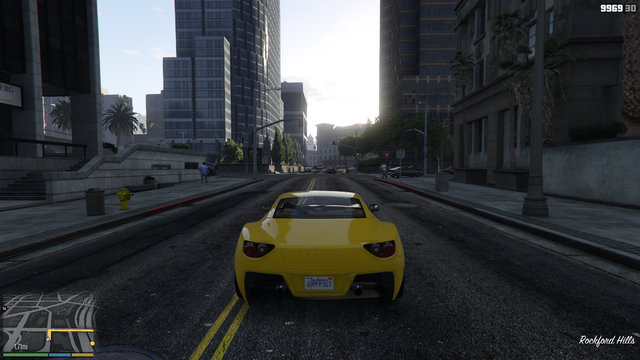 File:LegalTrouble-GTAV-SS9.png
