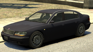 Oracle-GTAIV-front