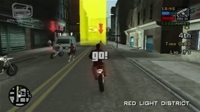 File:RedLightRacing-Race-GTALCS.png