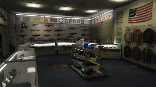 File:Ammunation-GunStore-Interior-GTAV.jpg
