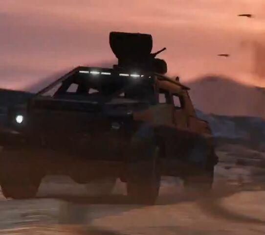 File:Armoured SUV7 GTAO Trailer.jpg