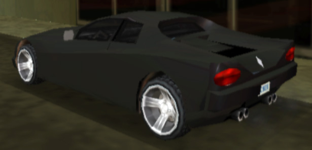 File:Cheetah-GTALCS-rear.jpg