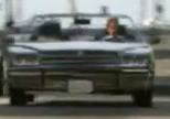 File:Emperor-GTAV-trailer-more.png