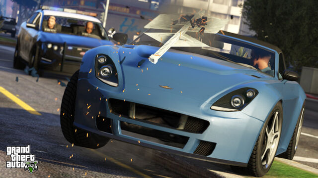 File:Franklin-RapidGT-GTAV.jpg