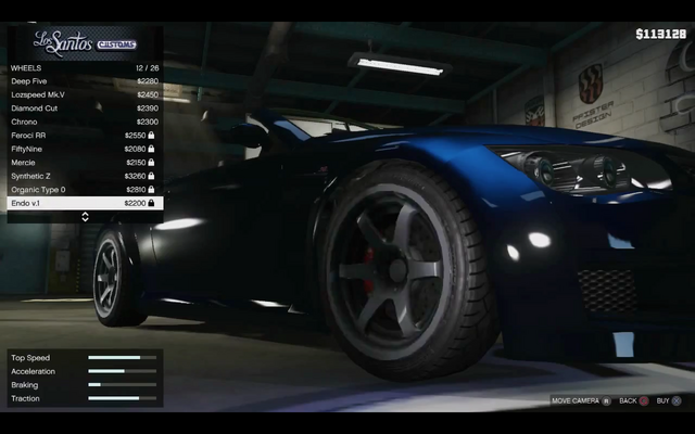 File:GTAV-customizacarwheels-sportcar-sideview.png