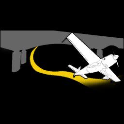 File:GTA V Stunt Plane Trial 1.png