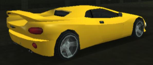 File:Infernus-GTALCS-rear.jpg