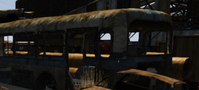 File:MP3BUS-GTAV-wreck.png