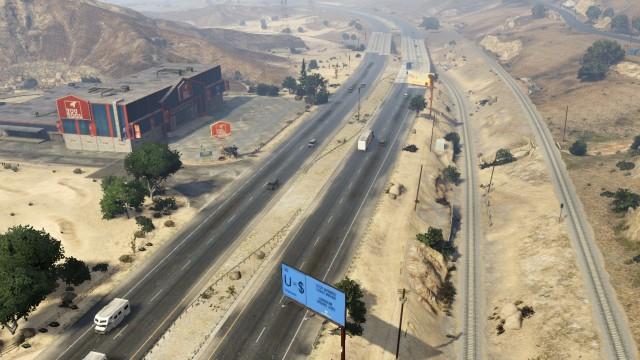 File:Route13-GTAV-4.jpg
