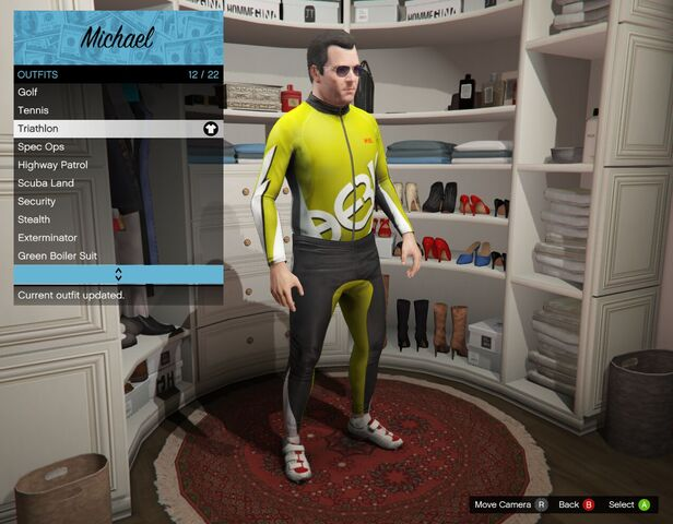 File:Triathlon Outfit GTAV Michael.jpg
