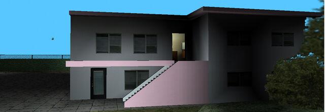 File:Apartment3C-GTAVC-ghostworldexterior.jpg