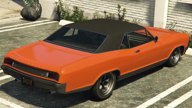 File:Buccaneer-GTAV-rear.png