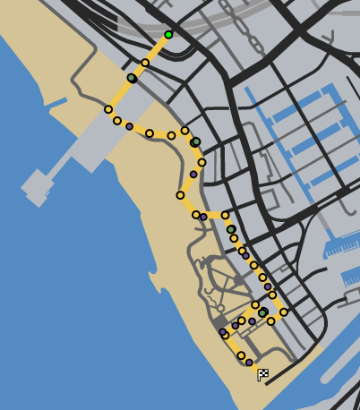 File:Cycle Path GTAO Race Map.png