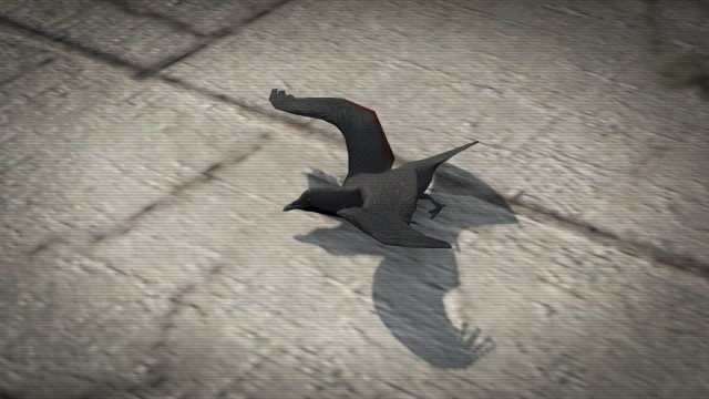 File:DeadBird-GTAV.jpg