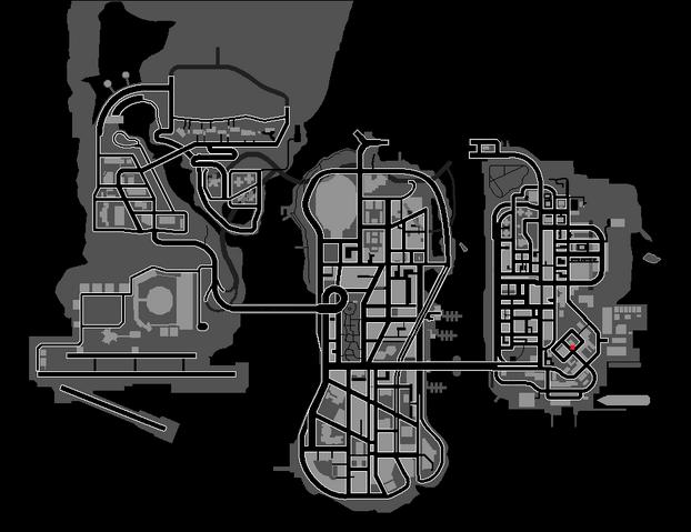 File:LowRiderRumble-GTALCS-Location.png