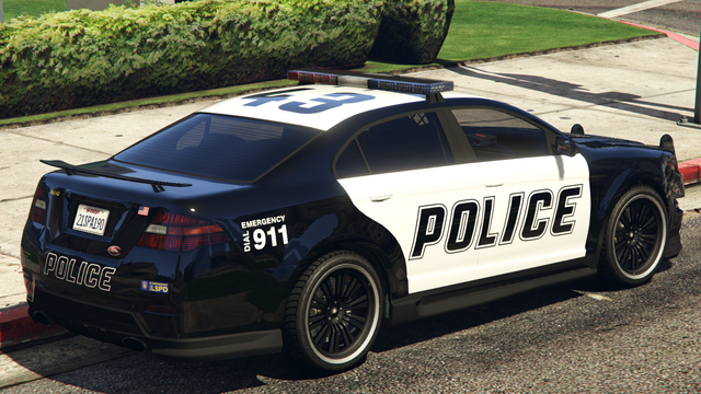File:PoliceCruiser3-GTAV-rearModified.png