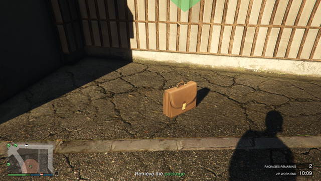 File:Sightseer-GTAO-PackageLocation44.png
