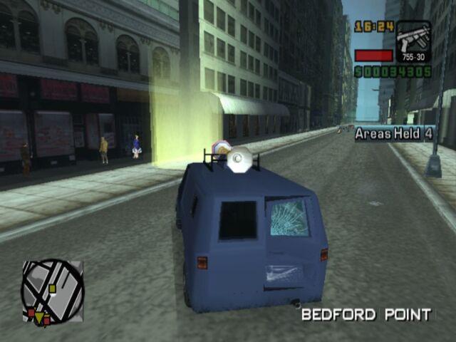 File:SteeringtheVote-GTALCS5.jpg