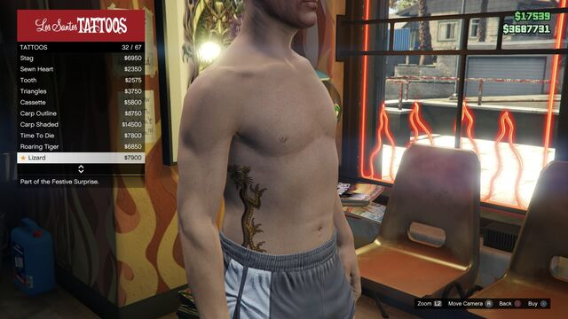 File:Tattoo GTAV Online Male Torso Lizard.jpg