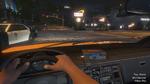 Taxi-GTAV-Dashboard