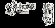 UBendersPony-GTAIV-Livery