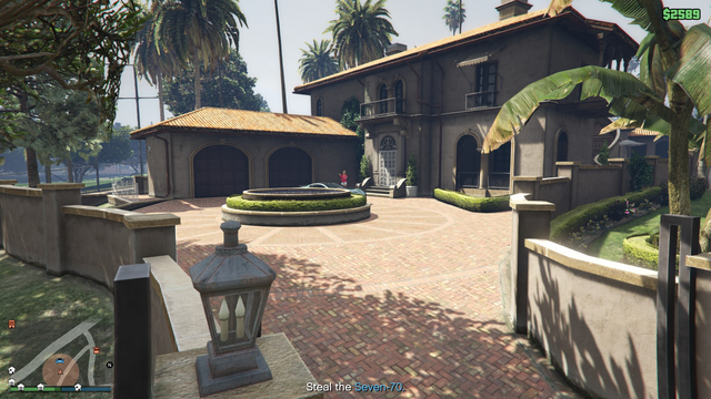 File:Vehicle Import Bomb GTAO Caesar Place.png