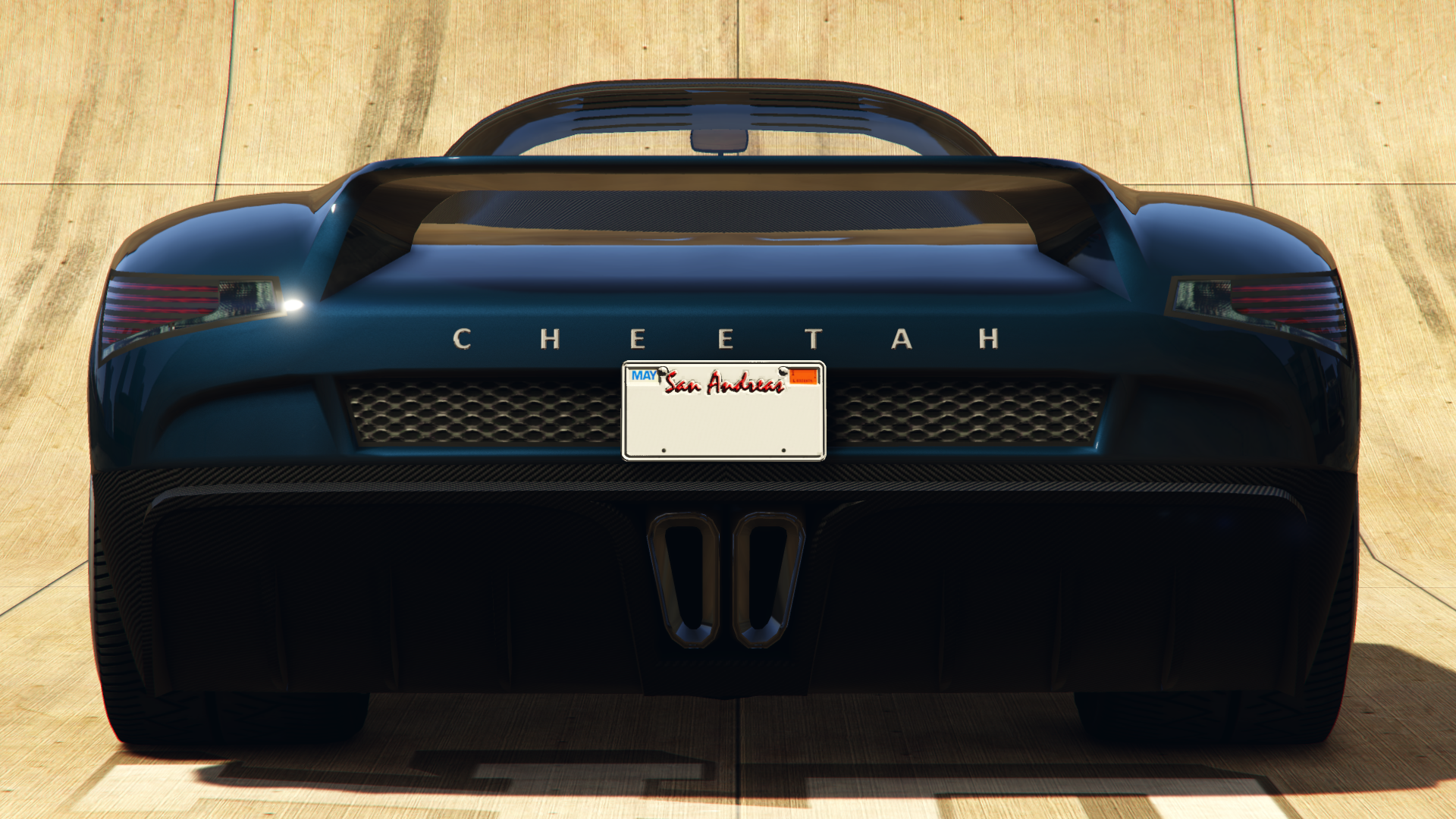 File:Cheetah-GTAV-RearView.png