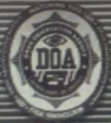 File:DOA logo 2 - GTA IV.jpg