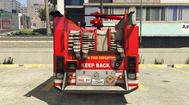 File:FireTruck-GTAV-Rearview.jpg