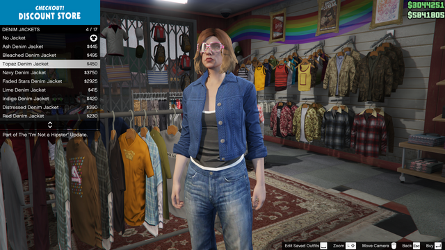 File:FreemodeFemale-DenimJackets3-GTAO.png